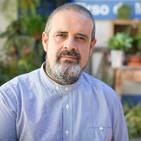 Entrevista con Juan Antonio Vigüela