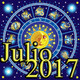 Horóscopo Aries Julio 2017 Es momento de reírse