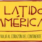 Latido América #265: Miguel Matamoros
