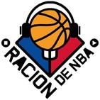 Ración de NBA: Ep.280 (3 Sep 2016) - Serial - Heat y Warriors