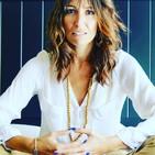 De les filosofies al coaching un viatge d'anada i tornada - Gemma Soler Raspall