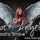 Rock Angels Radio Show Temporada 19/20 Programa 15