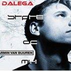 Dj Dalega - Armin Van Buuren - A State of mix