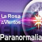 La Rosa de los Vientos 02/06/14 - Cazadores psiquícos Nigeria, The Hum Sevilla, Viaje a Marte en OVNI, Vampiro Polonia.