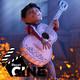 """Reset Cine 274 """"Coco"""""""