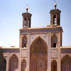 Irán, un país desconocido lleno de riqueza y vida