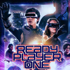 LODE 8x30 –Archivo Ligero– READY PLAYER ONE
