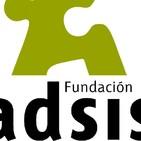 Reconocimiento a ADSIS