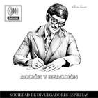 5-Accion y Reaccion Capitulos 9 y 10