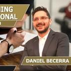 BASES COACHING INTEGRAL Y DEMOSTRACIÓN PRÁCTICA 3 con Daniel Becerra Ortega