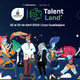 Podcast previo Jalisco Talent Land 2019