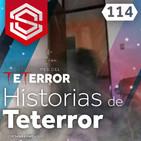 Select y Start 114: Historias de TeTerror