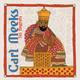 Programa nº 519 (29.09.20) - RAGGAE, FUNK, AFROJAZZ, CALYPSO, AFROBEAT, FORRÓ, LATIN FUNK, ELECTRO MONGOL, SKA & CUMBIA