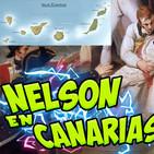 1x127 Inglaterra intenta conquitar las Canarias