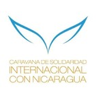 ¿Qué pasa en Nicaragua?