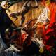 Subterranea Outtakes 3x01 Música para el Búho