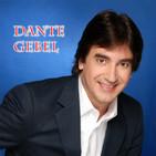 Dante Gebel #464 Ganas del cielo