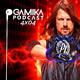 Gamika Podcast 4x04: A mamporro limpio