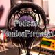 Episodio 216 · De la Fórmula E a la locura de Montecarlo