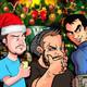 El Bar de Larry 1x06: '¡Es Navidad!'