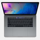 #Radiogeek - Apple lanzó nuevas MacBook Pro de hasta USD 6.699