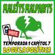 Maleïts Malparits. 1X07: Lo de la politica