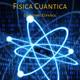 Espacio Tiempo Ciencia Con Adams Brandt