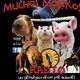 136.MUCHOS MORROS RADIO.-Situación de los veterinarios con la ley del medicamento. Adiós al premio taurino en Madrid.-