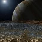 El Universo: Catastrofes Cosmicas #documental #ciencia #podcast #astronomia #universo