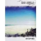 Un cop més (Una vez más) 432 Hz - Mar Abella - www.marabella.es (Youtube)
