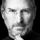 La Hora Positiva - Las grandes enseñanzas de Steve Jobs