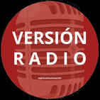 Versión Radio-QuédateEnCasa. (20200325)
