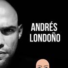 Seremos más grandes   Audio  Andrés Londoño