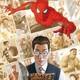 Marvel 75 años: La era Clásica-La joya de la corona de Panini para conocer a la compañía Marvel