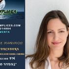RADIOCOMPLICES.COM FERNANDO RODRIGUEZ, con Dra YASMINE MARIMON. Programa 18/02/2020
