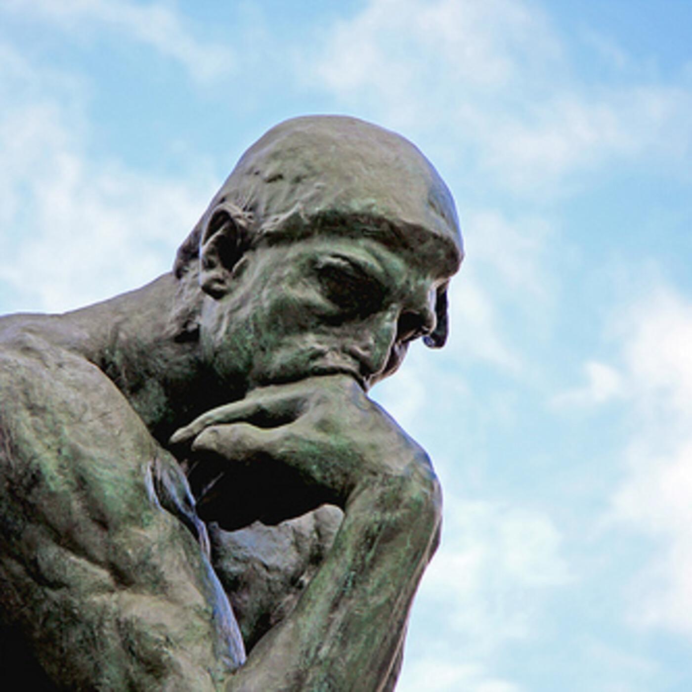 ¿Qué es el cientificismo? Filosofía de la ciencia.