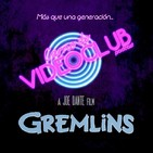 Carne de Videoclub - Episodio 93 - Gremlins (1984)