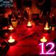 historias de brujas 12