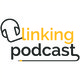 Linking Podcast 02.05.2018
