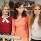 La Cata del Cine - Good Girls Revolt