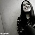 #Espacies 15: Entrevista Rocío Acebal