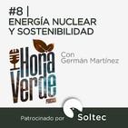 #8.2 | Javier Andaluz, Ecologistas en Acción | Hora Verde | 23/7/2020