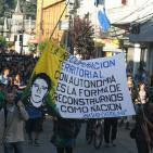 Transmisión Foro-Acto-Marcha Conmemoración Matias Catrileo (4enero2016)
