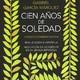 Cien Años de Soledad Capitulo 9 [Voz Humana Natural]