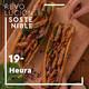 #19 Heura - La carne del siglo XXI que viene a revolucionar la industria alimentaria