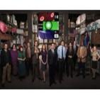 1x29 10 Minutitos de... The Office