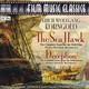 The Sea Hawk (Erich Wolfgang kongold,1940)