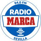 Directo marca sevilla 20/11/18 radio marca