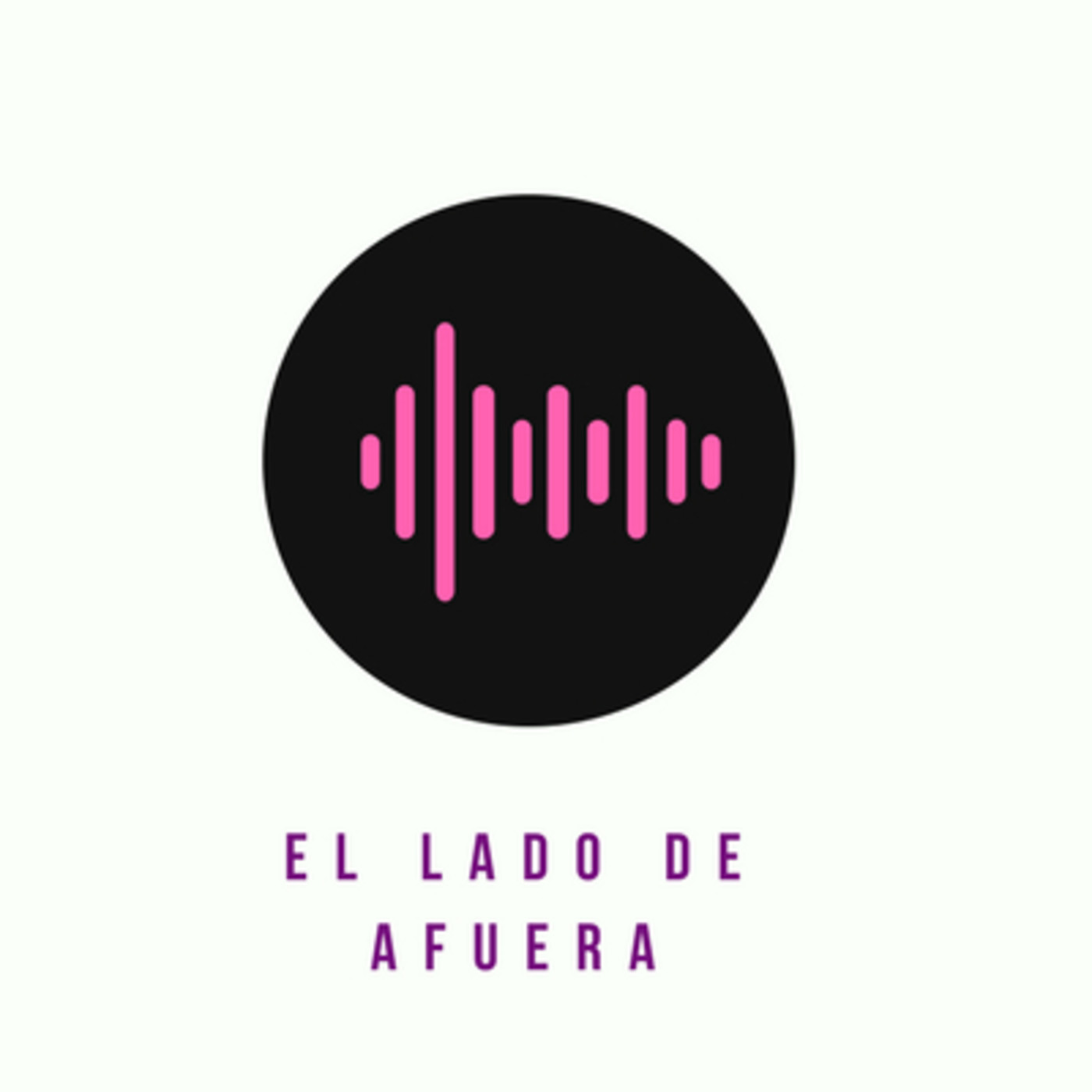 ELDA #43 (09/08/2018) - Desfase