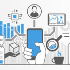 Gestión digital de la ISO 45001